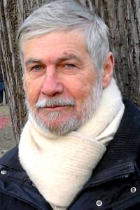 Сергей Голяндин