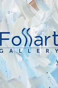 FoSSart Gallery