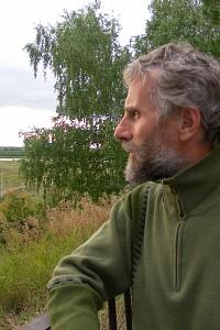 Голицын Сергей