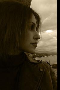 Мари-Каролина Гаспар