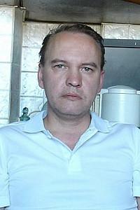 Георгий Шурыгин