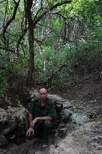 Геннадий Авденко
