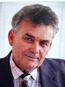 Калашников Геннадий Леонидович.