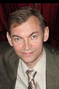 Тимофеев Геннадий