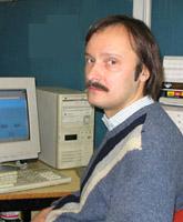 Олег Языков