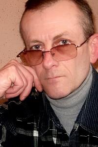 Володимир Гой