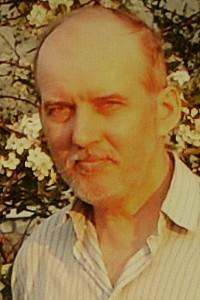 Вячеслав Горбачёв
