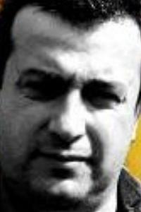 Грант Cукиасян