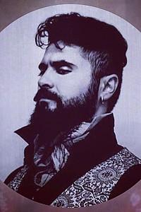 Гуламир А. Хачатрян