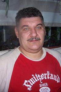 Politov Valeryi