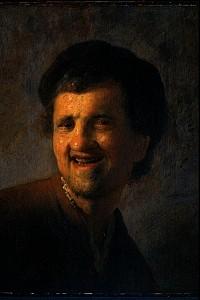 Сергей Лейман