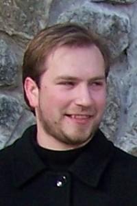 Vladimir Guk