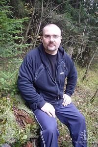 Алюшенко Игорь