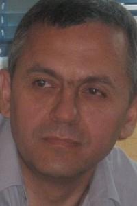 Романенков Игорь