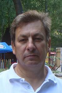 Сергеев Андрей