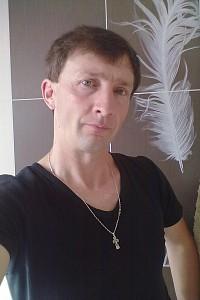 Юрий Бачурин