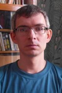 Иван Агапов