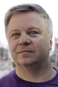 Ivan Yagodkin