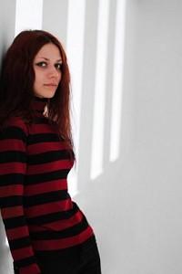 Дарья Соколовская