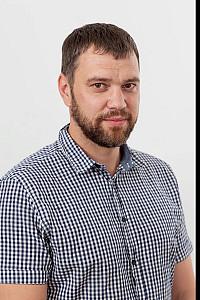 Вячеслав Биткин