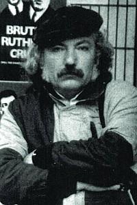 Назаров, Яков Сергеевич