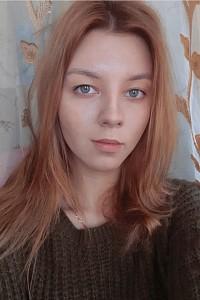 Катя Ляндина