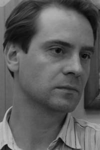Кирилл Мельник