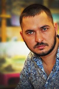 Кондаков Антон