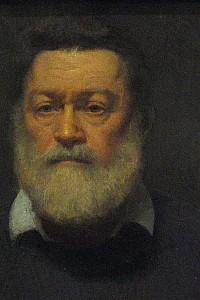 Владимир Коркодым