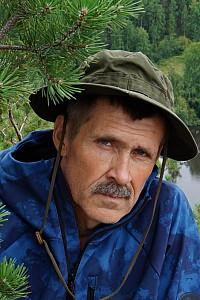 Андрей Костромин