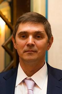 Ковалевский Андрей