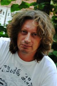 Ковалев Павел Витальевич