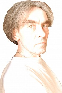 Краснов Александр