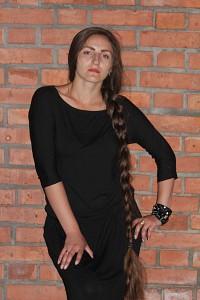 Лана Карнилова
