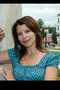 Elena_Kurnosova