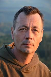 Симкин Николай