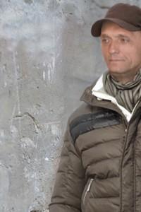 Алексей Перофф