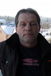 Лёгкий Валерий Степанович