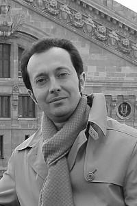 Леонид Полоцкий