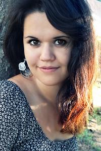 Лиша Камалиева