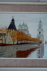 Александр Ливаднов