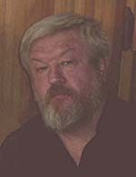 Бердышев Игорь