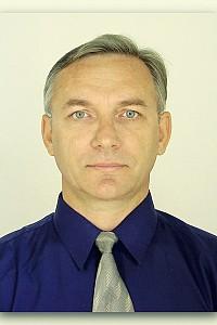 Алексей Куревин