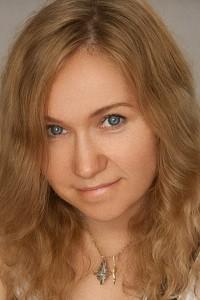 Людмила Смирнова (ArtLS.ru)