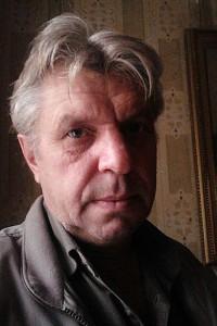 Maksim Gorshkov