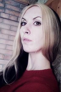 Melanie Alexandra Day