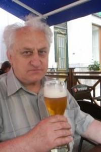 Виктор Филимонович Сорока