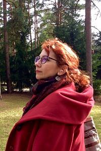 Маргарита Михейшина