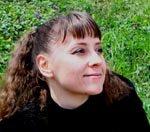 Marina Zlobina