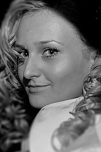 Марина Комарова